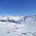 2020-02-07 (10) @Col de la Meina ---> Weisshorn & Dent Blanche