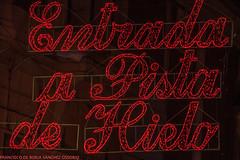 JANUARY 2013-Madrid (FRANCISCO DE BORJA SÁNCHEZ OSSORIO) Tags: españa exposure enfoque encuadre exposicion madrid moment love light luz life lovely flechazo focus focuspoint foco framing color colour composition composición colourtemperature timeexposure tiempodeexposición temperaturadecolor bokeh beauty belleza nature naturaleza nice amor arrow autumn otoño instant instante invierno winter verano vida view passion photo pasión primavera photostreet spring shot summer streetphoto street detalle detalles detail details desenfoque disparo divertido delicado delicate dof depthoffield