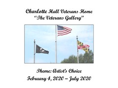 "Charlotte Hall Veterans Home Gallery • <a style=""font-size:0.8em;"" href=""http://www.flickr.com/photos/124378531@N04/49531145162/"" target=""_blank"">View on Flickr</a>"