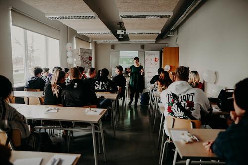 ICD 2020: Estonia