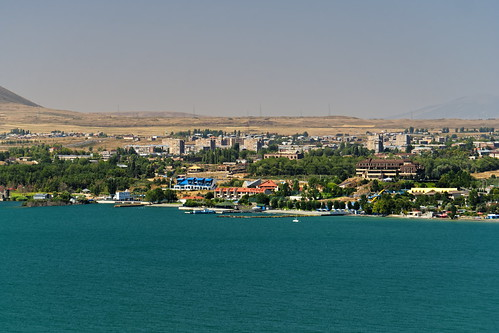 Armenia 37 ©  Alexxx Malev
