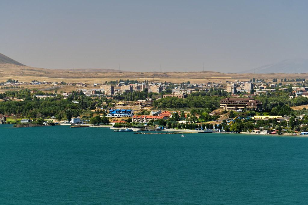 фото: Armenia 37