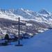2020-02-07 (15) @Evolène. Arbey --->haut Val d'Hérens