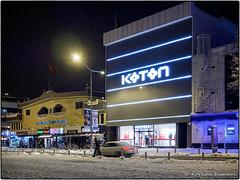 P080119-Enhanced.jpg (DrOpMaN®) Tags: night olympus m43turkiye korhankumral m43 pen panasonic ep5 lumix street lumixgvario1442mmf3556oisii snow