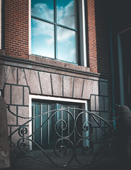 StreetLove (12-02-2020) by DillenvanderMolen #MrOfColorsPhotography #PortfolioOfColors (mrofcolorsphotography) Tags: colorful colour colourful colours cold colors mrofcolorsphotography mrofcolors mrofcolorscom photooftheday photographer photography photo photos photographers sunlight sun sunny sunshine shadow shadows shine stone stones groningen groningencity groningenstad streetphotography street streetphotographer streets streetart love valentijn valentijnsdag valentine valentinesday clouds canonnederland canonphotography canon day daytime daylight city cityphotography cityphotographer lovers sky skylovers dillenvandermolen dillen flickr instagram instagood instameetgroningen 500px hart heart liefde portfoliofocolors portfolio portfolioofcolors