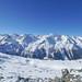2020-02-07 (08) @Col de la Meina ---> Barrage de la Grande Dixence & Val d'Hérémence
