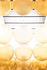 bubbles (_Papyrus) Tags: düsseldorf kunstakademie gelb yellow lumixg9 lumixg25f17 festbrennweite mft
