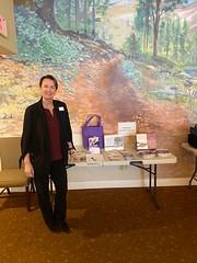 Neptune Cremation Service Happy Valley, OR - Local Senior Wellness Fair