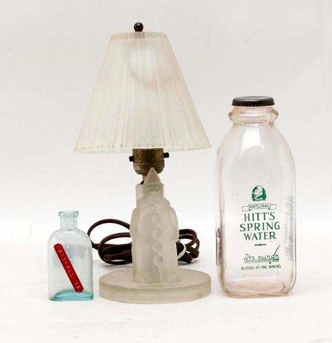 Hitt's Spring Water Bottle ($33.60) -far right-