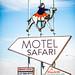 Motel Safari