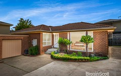 2/529 Springvale Road, Glen Waverley Vic