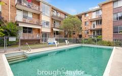 12/44-50 Ewart Street, Marrickville NSW