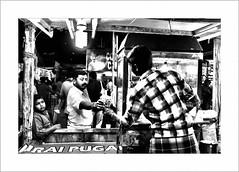 Street photography (Rajavelu1) Tags: india art creative streetphotography blackandwhitestreetphotography nightstreetphotography nighthandheldstreetphotography candidstreetphotography