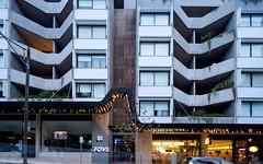 207/69-81 Foveaux Street, Surry Hills NSW