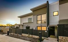 83/103 Redfern Street, Macquarie ACT