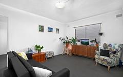 3/21 Pemell Street, Newtown NSW