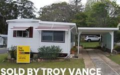 1/45 Old Coast Rd, Nambucca Heads NSW