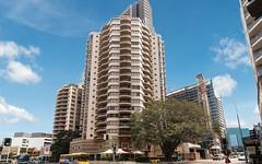 204/13 - 15 Hassall Street, Parramatta NSW