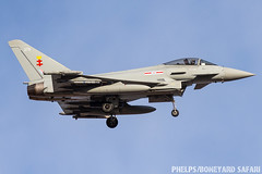 Red Flag 20-1 (zfwaviation) Tags: red flag 201 nellis afb air force klsv lsv military aviation airplane jet