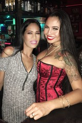 Partners in crime (sexy kutinghk) Tags: hot sexy filipina pinay girl lady woman slut horny beauty beautiful babe asian