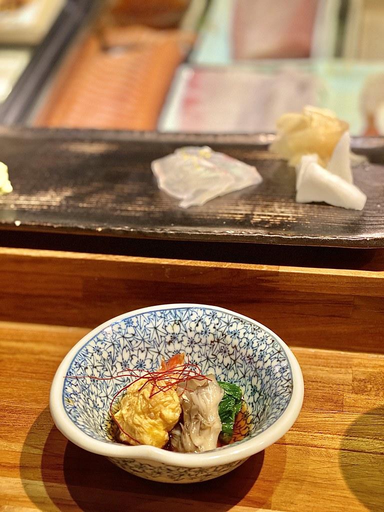 游壽司 金華店 2020