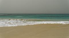 2020-01-19_11-27-18_ILCE-6500_DSC03667_DxO (miguel.discart) Tags: beach dxo boavista 2020 editedphoto 43mm focallength43mm focallengthin35mmformat43mm createdbydxo e18135mmf3556oss ocean travel sea mer holiday iso100 tour sony plage meteo guidedtour ilce6500 sonyilce6500 sonyilce6500e18135mmf3556oss voyage weather vacances visite visiteguidee