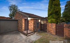7/506-512 Springvale Road, Glen Waverley VIC