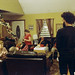 Bellemare Christmas Eve