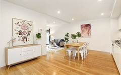 10/10 Clinch Avenue, Preston VIC