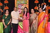"""Welcome of Ms. Neerja Chauhan • <a style=""""font-size:0.8em;"""" href=""""http://www.flickr.com/photos/99996830@N03/49532919258/"""" target=""""_blank"""">View on Flickr</a>"""