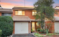 3/169 Walker Street, Quakers Hill NSW