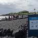 Punalu'u Black Sand Beach 2-2020