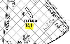 11 Terama Chase, Werribee VIC