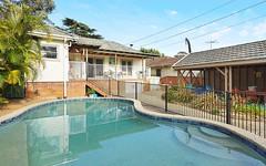 134 Kiora Road, Miranda NSW