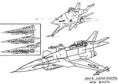 Anglų lietuvių žodynas. Žodis aerodynamics reiškia n aerodinamika lietuviškai.