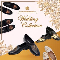 Web (dapperfeet312.com) Tags: wedding offer shoes casual