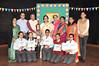 "Winners of Jagran Sanskarshala Debate with School Trophy • <a style=""font-size:0.8em;"" href=""http://www.flickr.com/photos/99996830@N03/49533396061/"" target=""_blank"">View on Flickr</a>"