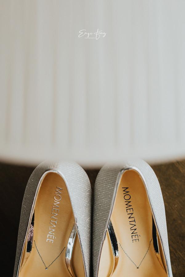 婚攝,日本婚禮,婚攝子安,教堂證婚,美式婚禮