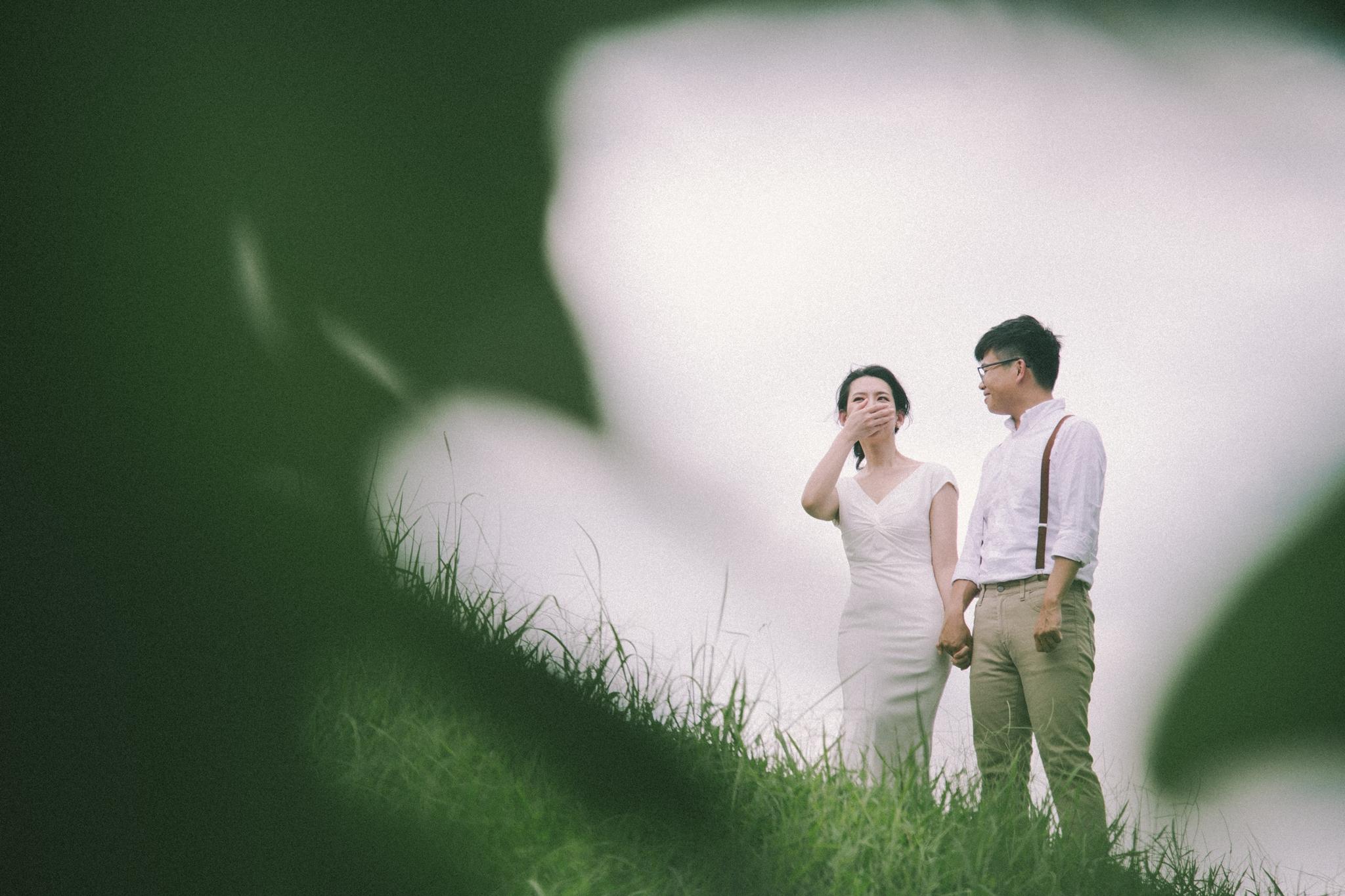 Darren & Mona 12