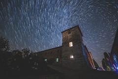 BELMOND Castello di Casole-Tuscany-Italy-cieli-piu-belli-italia-gold-best-astrotourism-destination-for-stargazing-Fabrizio Marra-astroturismo-astronomitaly (36) (Astronomitaly) Tags: astronomy belmond casoledelsa castello castle cielistellati cielostellato darkskyplace darksky doveguardarelestelle ecoturismo icielipiùbellid'italia icielipiubelli italy landscape mare milkyway night nightscape palermo puntaspalmatore retedelturismoastronomico sicilia sicily sonya7s stargaze starrysky stars stelle toscana tourism turismosostenibile turismoastronomico tuscany vacanzeastronomiche vialattea viaggi viaggiastronomici viaggisottocielostellato viaggio astrofotografia astronomia astronomitaly astrophotography astrotourism astroturismo cielonotturno italia notte scienza stargazing stargazingplaces travels turismo