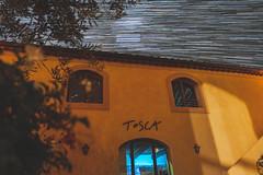BELMOND Castello di Casole-Tuscany-Italy-cieli-piu-belli-italia-gold-best-astrotourism-destination-for-stargazing-Fabrizio Marra-astroturismo-astronomitaly (28) (Astronomitaly) Tags: astronomy belmond casoledelsa castello castle cielistellati cielostellato darkskyplace darksky doveguardarelestelle ecoturismo icielipiùbellid'italia icielipiubelli italy landscape mare milkyway night nightscape palermo puntaspalmatore retedelturismoastronomico sicilia sicily sonya7s stargaze starrysky stars stelle toscana tourism turismosostenibile turismoastronomico tuscany vacanzeastronomiche vialattea viaggi viaggiastronomici viaggisottocielostellato viaggio astrofotografia astronomia astronomitaly astrophotography astrotourism astroturismo cielonotturno italia notte scienza stargazing stargazingplaces travels turismo