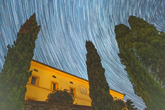 BELMOND Castello di Casole-Tuscany-Italy-cieli-piu-belli-italia-gold-best-astrotourism-destination-for-stargazing-Fabrizio Marra-astroturismo-astronomitaly (25) (Astronomitaly) Tags: astronomy belmond casoledelsa castello castle cielistellati cielostellato darkskyplace darksky doveguardarelestelle ecoturismo icielipiùbellid'italia icielipiubelli italy landscape mare milkyway night nightscape palermo puntaspalmatore retedelturismoastronomico sicilia sicily sonya7s stargaze starrysky stars stelle toscana tourism turismosostenibile turismoastronomico tuscany vacanzeastronomiche vialattea viaggi viaggiastronomici viaggisottocielostellato viaggio astrofotografia astronomia astronomitaly astrophotography astrotourism astroturismo cielonotturno italia notte scienza stargazing stargazingplaces travels turismo