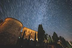 BELMOND Castello di Casole-Tuscany-Italy-cieli-piu-belli-italia-gold-best-astrotourism-destination-for-stargazing-Fabrizio Marra-astroturismo-astronomitaly (19) (Astronomitaly) Tags: astronomy belmond casoledelsa castello castle cielistellati cielostellato darkskyplace darksky doveguardarelestelle ecoturismo icielipiùbellid'italia icielipiubelli italy landscape mare milkyway night nightscape palermo puntaspalmatore retedelturismoastronomico sicilia sicily sonya7s stargaze starrysky stars stelle toscana tourism turismosostenibile turismoastronomico tuscany vacanzeastronomiche vialattea viaggi viaggiastronomici viaggisottocielostellato viaggio astrofotografia astronomia astronomitaly astrophotography astrotourism astroturismo cielonotturno italia notte scienza stargazing stargazingplaces travels turismo