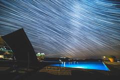 BELMOND Castello di Casole-Tuscany-Italy-cieli-piu-belli-italia-gold-best-astrotourism-destination-for-stargazing-Fabrizio Marra-astroturismo-astronomitaly (17) (Astronomitaly) Tags: astronomy belmond casoledelsa castello castle cielistellati cielostellato darkskyplace darksky doveguardarelestelle ecoturismo icielipiùbellid'italia icielipiubelli italy landscape mare milkyway night nightscape palermo puntaspalmatore retedelturismoastronomico sicilia sicily sonya7s stargaze starrysky stars stelle toscana tourism turismosostenibile turismoastronomico tuscany vacanzeastronomiche vialattea viaggi viaggiastronomici viaggisottocielostellato viaggio astrofotografia astronomia astronomitaly astrophotography astrotourism astroturismo cielonotturno italia notte scienza stargazing stargazingplaces travels turismo