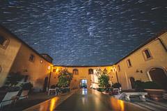 BELMOND Castello di Casole-Tuscany-Italy-cieli-piu-belli-italia-gold-best-astrotourism-destination-for-stargazing-Fabrizio Marra-astroturismo-astronomitaly (9) (Astronomitaly) Tags: astronomy belmond casoledelsa castello castle cielistellati cielostellato darkskyplace darksky doveguardarelestelle ecoturismo icielipiùbellid'italia icielipiubelli italy landscape mare milkyway night nightscape palermo puntaspalmatore retedelturismoastronomico sicilia sicily sonya7s stargaze starrysky stars stelle toscana tourism turismosostenibile turismoastronomico tuscany vacanzeastronomiche vialattea viaggi viaggiastronomici viaggisottocielostellato viaggio astrofotografia astronomia astronomitaly astrophotography astrotourism astroturismo cielonotturno italia notte scienza stargazing stargazingplaces travels turismo