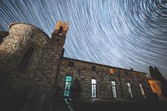 BELMOND Castello di Casole-Tuscany-Italy-cieli-piu-belli-italia-gold-best-astrotourism-destination-for-stargazing-Fabrizio Marra-astroturismo-astronomitaly (8) (Astronomitaly) Tags: castle astronomy castello casoledelsa belmond cielistellati italy night landscape mare nightscape palermo ecoturismo darksky milkyway cielostellato puntaspalmatore darkskyplace doveguardarelestelle retedelturismoastronomico icielipiùbellid'italia icielipiubelli tourism stars tuscany sicily toscana viaggi sicilia stelle stargaze starrysky vialattea turismosostenibile turismoastronomico sonya7s vacanzeastronomiche travels italia astrophotography astrofotografia astronomia viaggio notte stargazing scienza cielonotturno astroturismo astrotourism astronomitaly viaggisottocielostellato viaggiastronomici stargazingplaces turismo