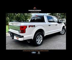 American trucks for sale in Australia | Maracoonda Automotive (maracoondaautomotive) Tags: american built pickup trucks