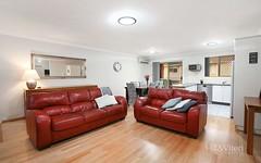 11/16-24 Oxford Street, Sutherland NSW