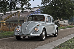 Volkswagen Typ 1 Beetle 1967 (8209) (Le Photiste) Tags: clay volkswagenagvagwolfsburggermany volkswagentyp1beetle cv 1967 volkswagentyp1modell113m087deluxebeetle germanicon germanautomobile appelschathenetherlands perfectview perfect beautiful mostrelevant mostinteresting oddvehicle oddtransport rarevehicle nuestrasfotografias afeastformyeyes aphotographersview autofocus artisticimpressions alltypesoftransport anticando blinkagain beautifulcapture bestpeople'schoice bloodsweatandgear gearheads creativeimpuls cazadoresdeimágenes carscarscars canonflickraward digifotopro damncoolphotographers digitalcreations django'smaster finegold friendsforever fairplay groupecharlie greatphotographers ineffable infinitexposure iqimagequality interesting inmyeyes livingwithmultiplesclerosisms lovelyflickr myfriendspictures mastersofcreativephotography niceasitgets photographers prophoto photographicworld planetearthbackintheday planetearthtransport photomix soe showcaseimages simplysuperb slowride simplythebest simplybecause thebestshot thepitstopshop theredgroup thelooklevel1red themachines transportofallkinds vividstriking wow wheelsanythingthatrolls yourbestoftoday oldtimer