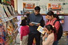 """Scholastic Book Fair on PTM • <a style=""""font-size:0.8em;"""" href=""""http://www.flickr.com/photos/99996830@N03/49533621922/"""" target=""""_blank"""">View on Flickr</a>"""